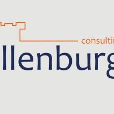 Dillenburgh