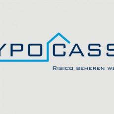 Hypocasso