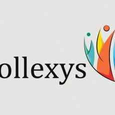 Collexys